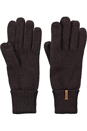 Barts Women's Fine Knitted Gloves