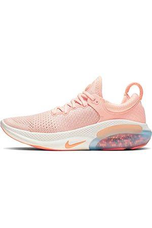 Nike Women's WMNS Joyride Run Fk Trail Shoes