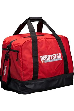 Derbystar Sporttasche Hyper Pro Gym Tote, 50 cm