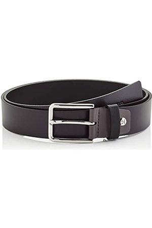 Strellson Men's Onlroberta L/s Top Wvn Belt