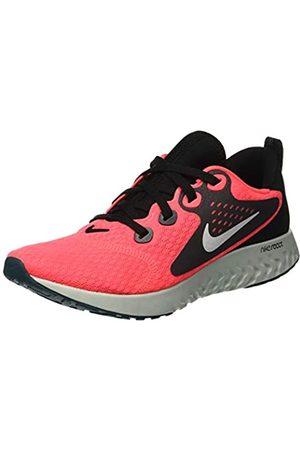 Nike Women's Aa1626 Running Shoes