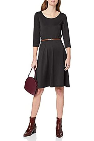 Vero Moda Women Dresses - Women's 10222027 Dress