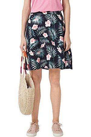 s.Oliver Women's 14.905.78.2852 Skirt