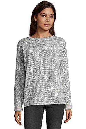 Cartoon Women's 2014/7066 Sweatshirt