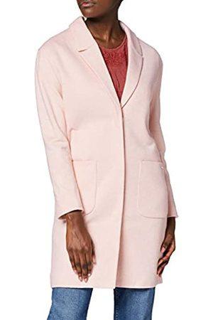 s.Oliver Women's 21709528480 Coat