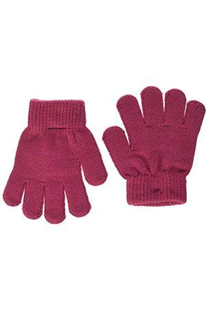 Döll Fingerhandschuhe Strick Gloves