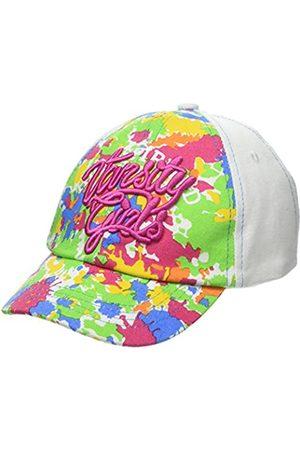 Döll Girl's Baseballmütze 1818200513 Hat