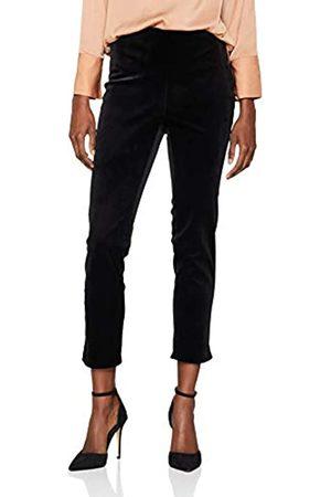 Coast Women's 505-020638 Trousers