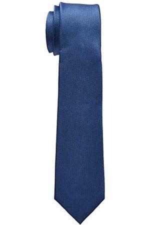 Strellson Premium Men's Neck Tie