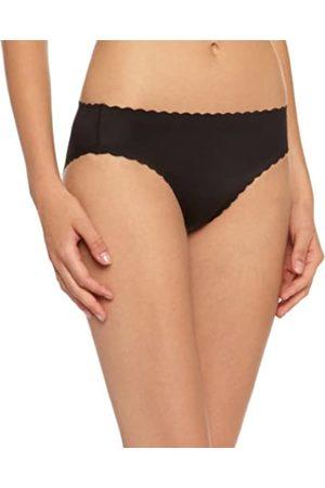 DIM Women's Body Touch Slip Brief