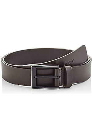 Strellson Premium Men's Jeans Robert Megaflex Belt