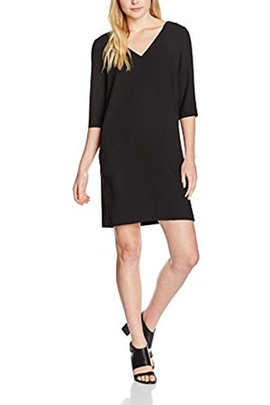 SELECTED FEMME Women's SFTUNNI SMILE 3/4 DRESS NOOS Dress