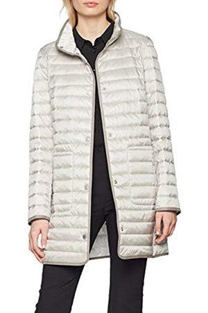 Gil Bret Women's 9080/5264 Jacket