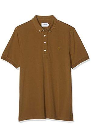 Farah Men's Ricky Polo Shirt
