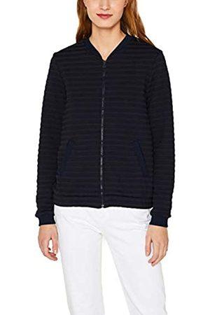 ESPRIT Women's 049ee1g001 Bomber Jacket