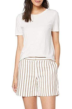 Dorothy Perkins Women's AC YD Stripe Short