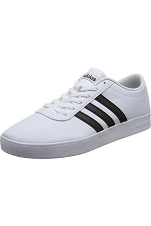 Adidas Men's Easy Vulc 2.0 Low-Top Sneakers, ( B43666)