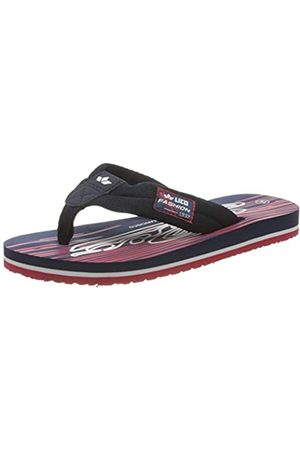 LICO Boys' Seram Flip Flops