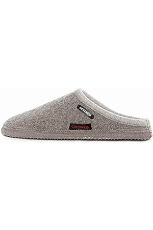 Giesswein Slipper Dannheim Nature 38