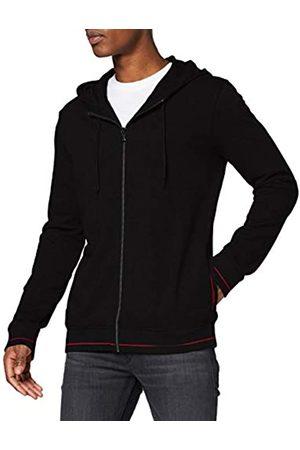 HUGO BOSS Men's Daple202 Sweatshirt