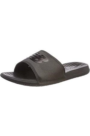 New Balance SD130SB1, Men Platform Platform Sandals, ( / )