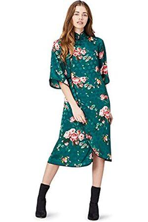 FIND MDR 40562 dresses