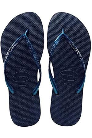 Havaianas Slim, Women's Flip Flops