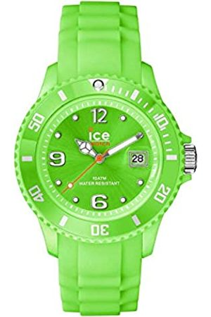 Ice-Watch ICE forever - Men's wristwatch with silicon strap - 000136 (Medium)