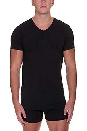 Bruno Banani Men's V-Shirt Infinity Vest