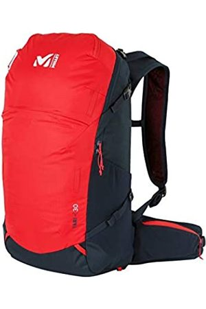 MILLET Unisex_Adult Yari 30 Daypack