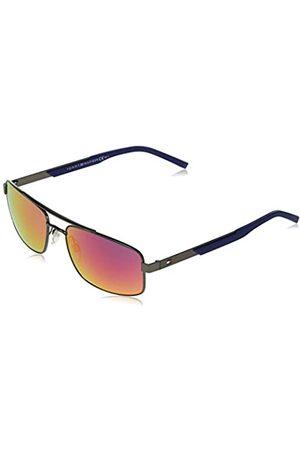 Tommy Hilfiger Men's TH 1674/S Sunglasses