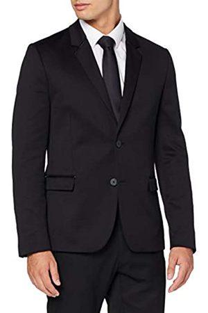 HUGO Men's Arlido194j1 Jacket
