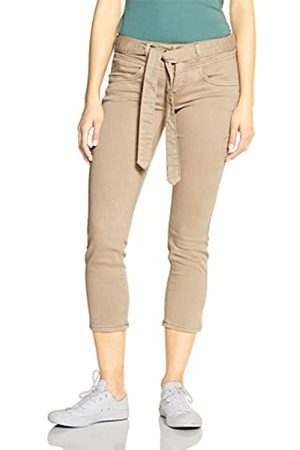 Street one Women's Tilly Jeans 32W x 28L
