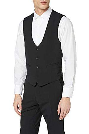 Club of Gents Men's Arvin Waistcoat