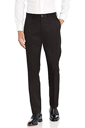 Buttoned Down Athletic Fit Non-iron Dress Chino Pant