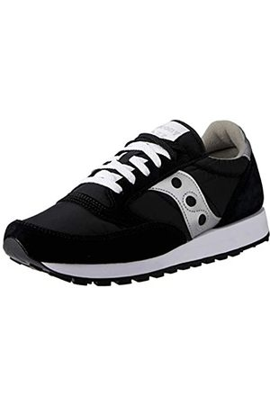 Saucony Jazz Original, Unisex Adults' Running Shoes Cross Trainers, /