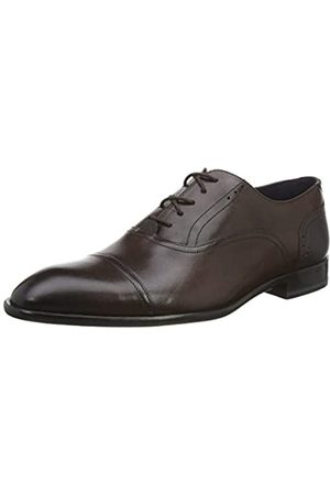 Ted Baker Ted Baker Men's CIRCASS Oxfords