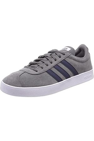 adidas Men's Vl Court 2.0 Skateboarding Shoes