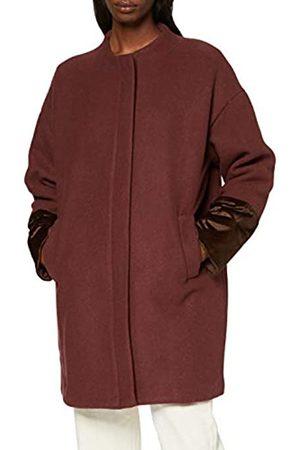 Progetto QUID Women's Eufrosina Jacket