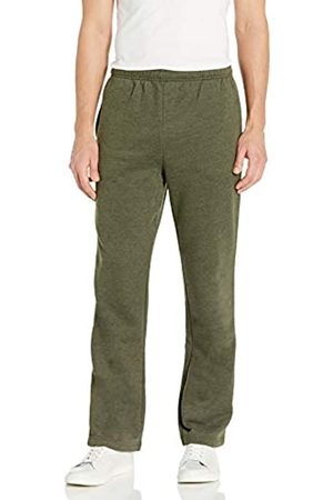 Amazon Fleece Sweatpant Pants