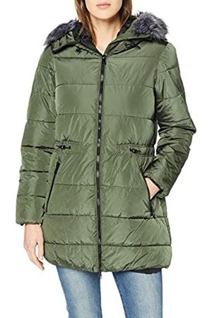 Street One Women's 201147 Coat