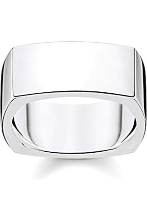Thomas Sabo Men Ring TR2280-001-21-58