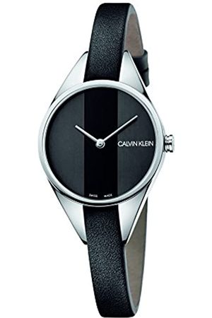 Calvin Klein Dress Watch K8P231C1