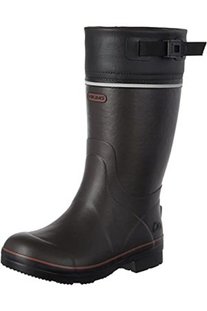 Viking Unisex Adults' Oppland Work Wellingtons