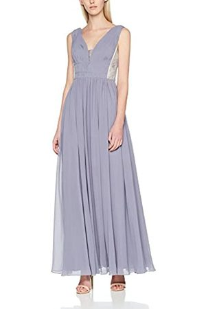 Laona Women's Evening Dress Party