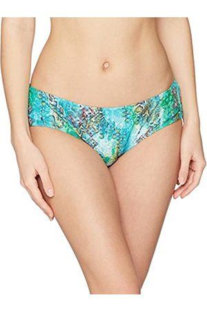 Lovable Women's Lace Bikini Bottoms