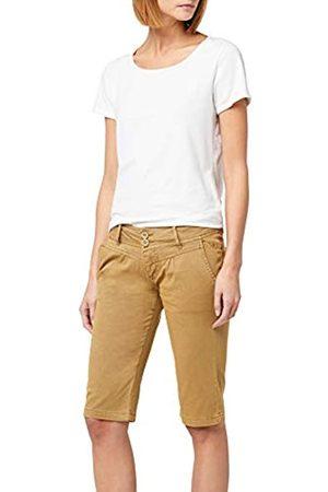 Berydale Women's Chino Shorts