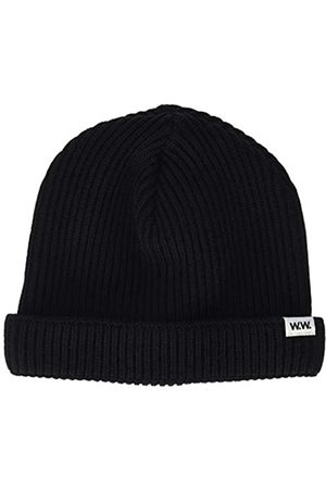 Wood Wood Women's Daci Ribbed Beanie