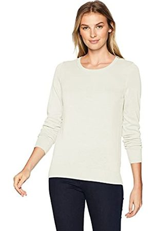 Amazon Lightweight Crewneck Sweater Pullover