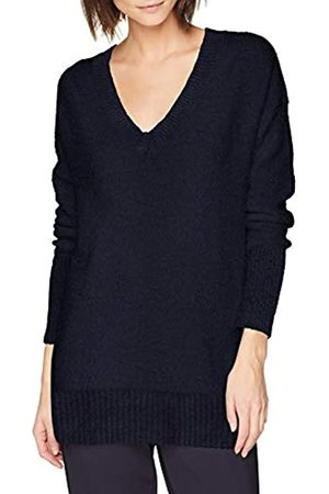 Marc O'Polo Women's 900603460021 Jumper